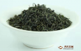云雾绿茶的功效,云雾绿茶的制作