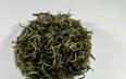云南绿茶功效与作用,云南绿茶的特增