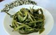 喝绿茶有什么好处吗?喝绿茶好处老多了!