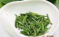 女性能喝绿茶吗?女性喝绿茶的好处