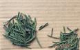 多少钱一斤的绿茶好喝?喝绿茶的好处