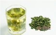 绿茶和红茶的冲泡区别