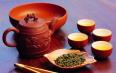 绿茶的价格,选择适合自己的品牌!