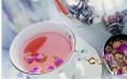 喝哪种玫瑰花茶好?符合玫瑰花茶的标准的都不错!