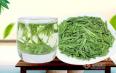 云雾绿茶多少钱一斤?云雾绿茶价格决定因素