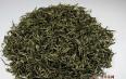 毛尖绿茶多少钱一斤?毛尖绿茶的种类