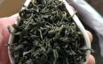 绿茶的价格是多少?优质绿茶的特征