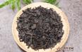 喝黑茶的功效与副作用,黑茶的饮用禁忌