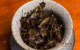 哪种黑茶减肥效果好?黑茶的种类