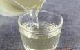 富硒绿茶的冲泡,喝富硒绿茶的禁忌