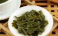 最贵的绿茶是什么茶?绿茶的价格是多少?