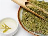 长期喝龙井茶的好处,喝龙井茶的五大好处介绍!
