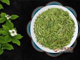 中国绿茶十大名茶排名,西湖龙井排第一!