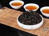 武夷肉桂茶副作用,喝武夷肉桂茶的禁忌