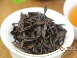 肉桂茶多少钱一两?肉桂茶的香型