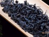 肉桂茶属于红茶吗?肉桂茶属于乌龙茶!