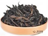 武夷岩茶肉桂作用,武夷岩茶肉桂怎么喝?
