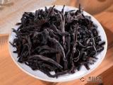 肉桂茶叶多少钱一斤?优质肉桂茶怎么喝