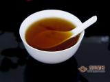 武夷岩茶肉桂怎么泡?武夷岩茶肉桂的种类