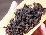 肉桂是大红袍吗?肉桂茶并不是大红袍茶!