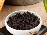 莲花峰肉桂茶的好处,肉桂茶的香型