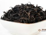 金奖肉桂茶有什么功效?金奖肉桂茶怎么喝?