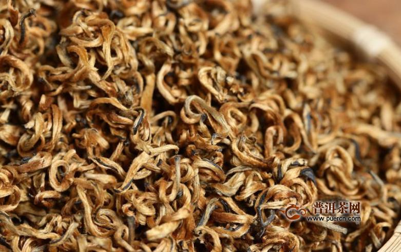 武夷红茶保质期多长时间?红茶保存注意事项