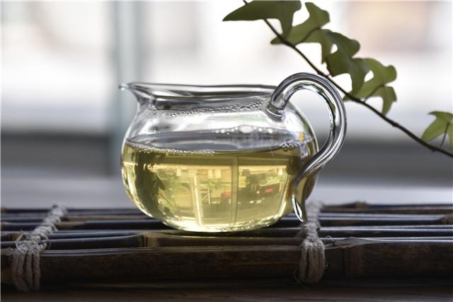 如何选购大厂高端茶