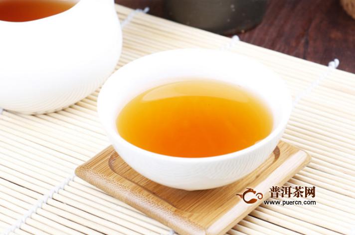 斯里兰卡红茶选购?斯里兰卡红茶的特征