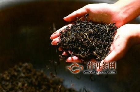 乌龙茶有哪些功效?乌龙茶的作用、禁忌人群简述
