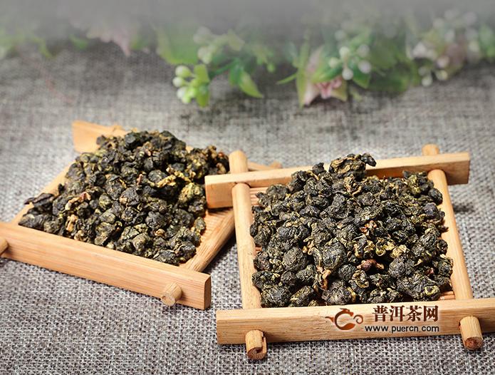 乌龙茶有假的吗?怎么鉴别乌龙茶的品质?