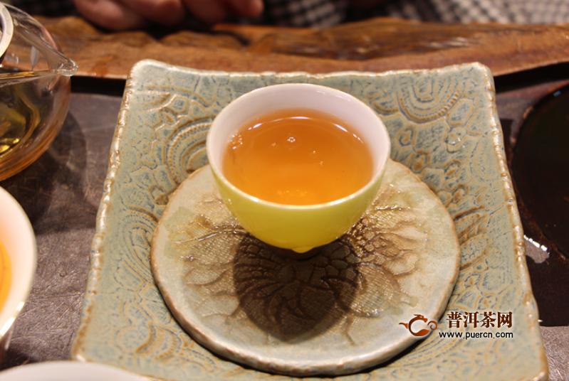 红茶在哪里可以买到?怎么购买红茶?