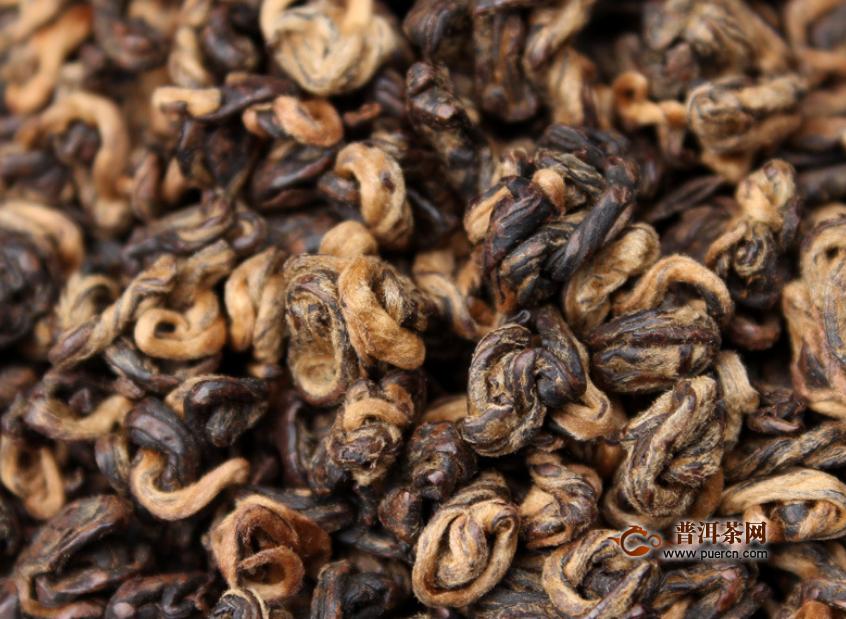 女人能喝红茶吗?女性喝红茶的好处