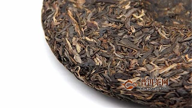 茶百科 过去二十年,普洱茶都发生了哪些变化?