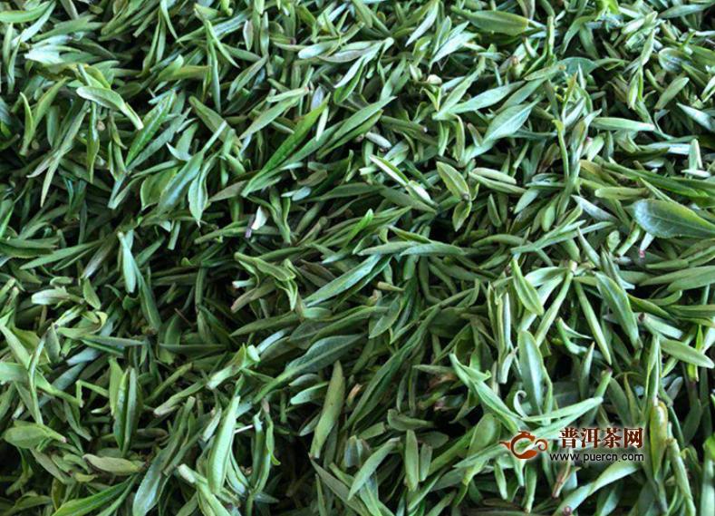 什么红茶好喝口感好?红茶的不同口感简述