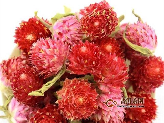 红巧梅花茶保存方法