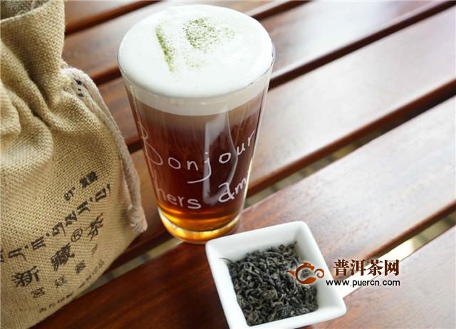 藏茶怎么储存