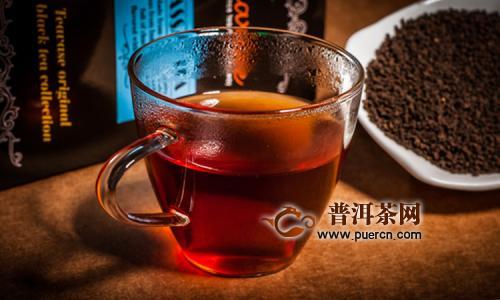 晚上喝红茶的危害,晚上怎么喝红茶?