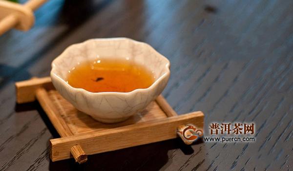最贵滇红茶多少钱一斤?如何选购滇红茶
