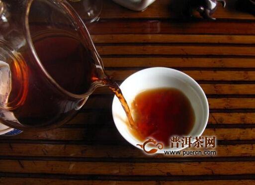 红茶一般都有色素吗?怎么鉴别红茶是否加了色素?