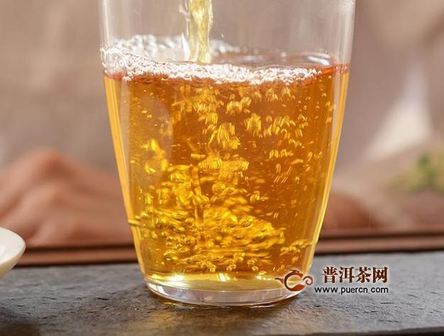 云南滇红宝塔红茶功效,云南红茶的种类