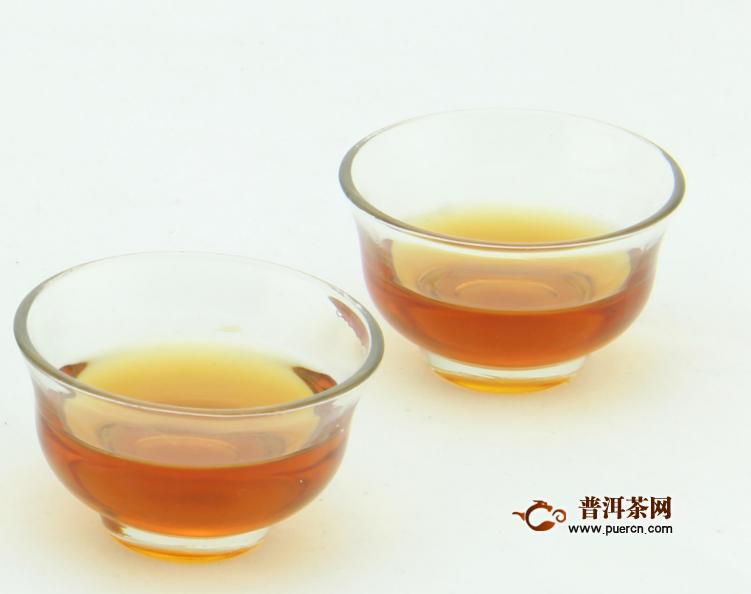 红茶十大名牌,世界四大红茶