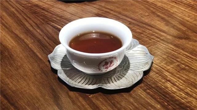 教师节以茶陈情,一杯茶敬最尊敬的老师