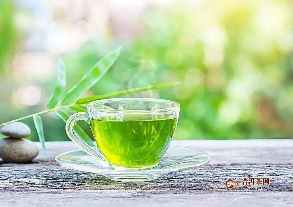 龙井怎么泡?教你制作西柚龙井蜜茶!