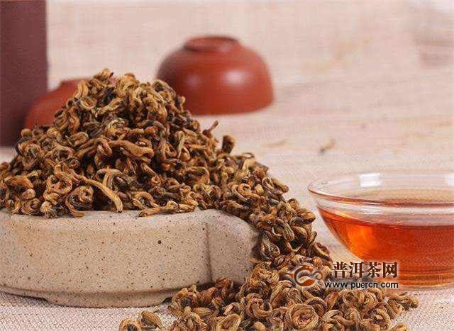 长期喝红茶好处和坏处,喝红茶的六大益处和六大禁忌!