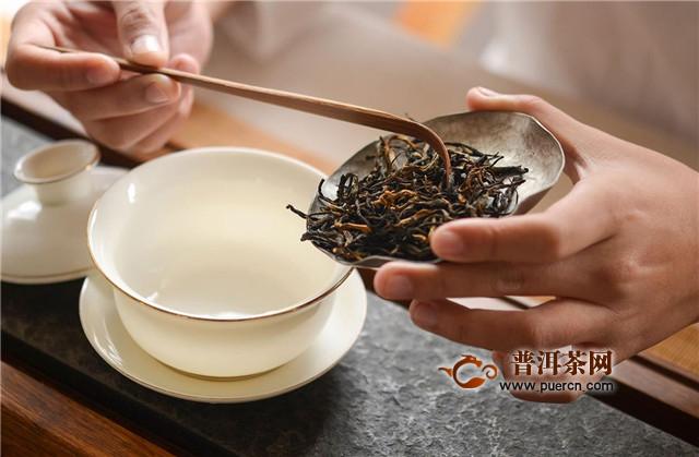 安化黑茶怎么喝才好?4个小技巧提升品饮体验!