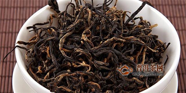 英德红茶品牌排行,最正宗英红品牌在这里!