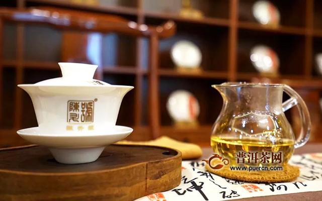 陈升学堂第89期:茶叶品质的概念及形成