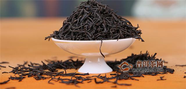 """怎么选购红茶?选购红茶""""三必看""""!"""