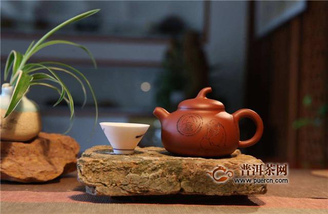红茶产地在哪里?世界四大红茶的产地